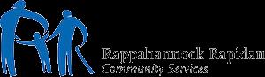 RRCS Logo