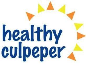 healthy-culpeper-logo