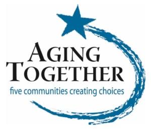 Aging Together Logo