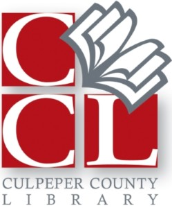 Culpeper County Library