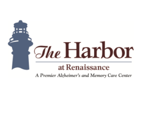 The Harbor at Renaissance Logo