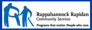 Rappahannock Rapidan Community Services Logo